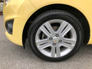 2014 Chevrolet Spark LS Knoxville , Tennessee 10