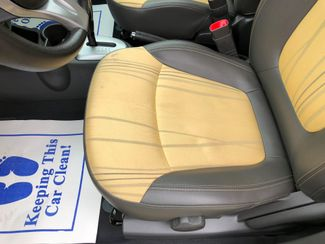 2014 Chevrolet Spark LS Knoxville , Tennessee 15