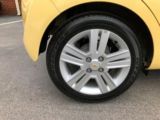 2014 Chevrolet Spark LS Knoxville , Tennessee 45