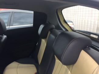 2014 Chevrolet Spark LT AUTOWORLD (702) 452-8488 Las Vegas, Nevada 4