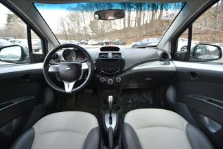 2014 Chevrolet Spark LT Naugatuck, Connecticut 15