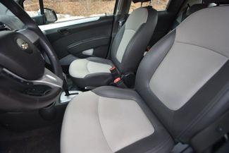 2014 Chevrolet Spark LT Naugatuck, Connecticut 18