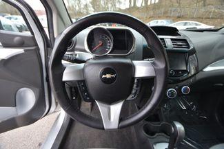 2014 Chevrolet Spark LT Naugatuck, Connecticut 19