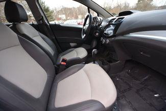 2014 Chevrolet Spark LT Naugatuck, Connecticut 8