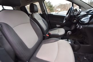 2014 Chevrolet Spark LT Naugatuck, Connecticut 9