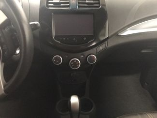 2014 Chevrolet Spark LT Alloys 7 touchscreen  city OK  Direct Net Auto  in Oklahoma City, OK