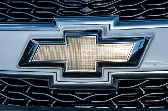 2014 Chevrolet Spark LT - AUTO - 66K MILES - ALLOY WHLS Reseda, CA 42