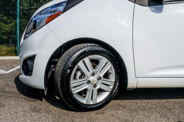 2014 Chevrolet Spark LT - AUTO - 66K MILES - ALLOY WHLS Reseda, CA 11