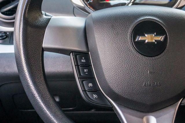 2014 Chevrolet Spark LT - AUTO - 66K MILES - ALLOY WHLS Reseda, CA 18