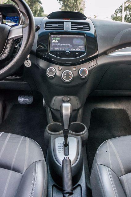 2014 Chevrolet Spark LT - AUTO - 66K MILES - ALLOY WHLS Reseda, CA 21