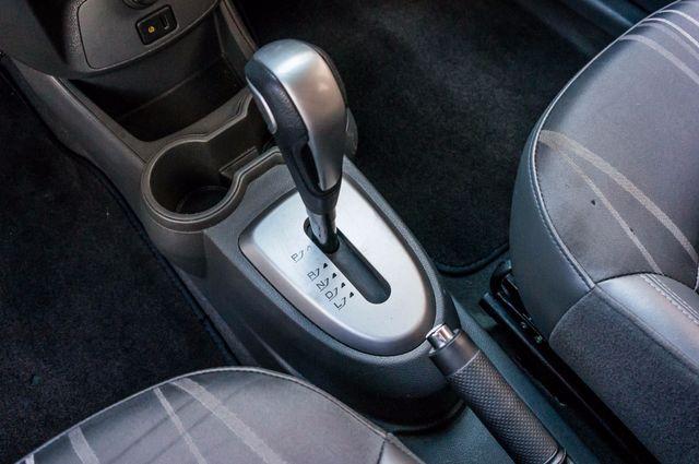 2014 Chevrolet Spark LT - AUTO - 66K MILES - ALLOY WHLS Reseda, CA 25