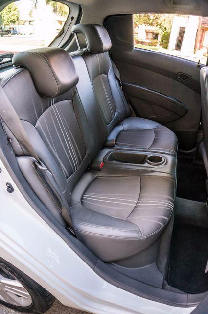 2014 Chevrolet Spark LT - AUTO - 66K MILES - ALLOY WHLS Reseda, CA 29
