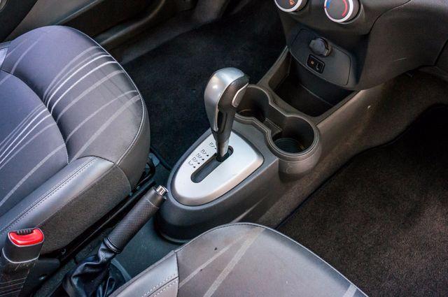 2014 Chevrolet Spark LT - AUTO - 66K MILES - ALLOY WHLS Reseda, CA 24