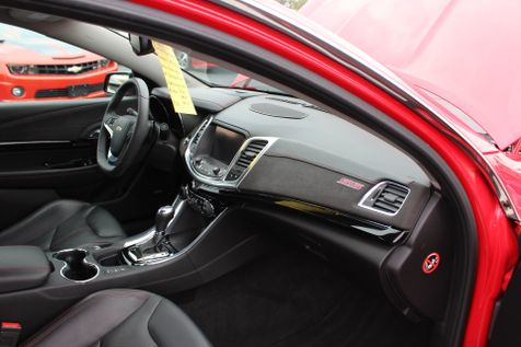 2014 Chevrolet SS Sedan  | Granite City, Illinois | MasterCars Company Inc. in Granite City, Illinois
