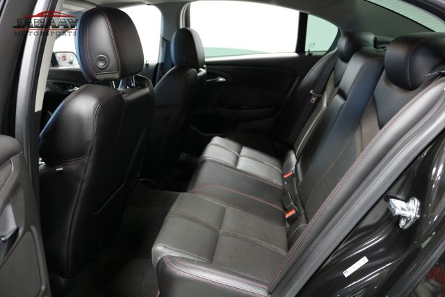 2014 Chevrolet SS Sedan Merrillville, Indiana 13