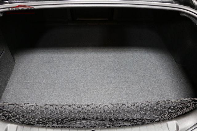2014 Chevrolet SS Sedan Merrillville, Indiana 30