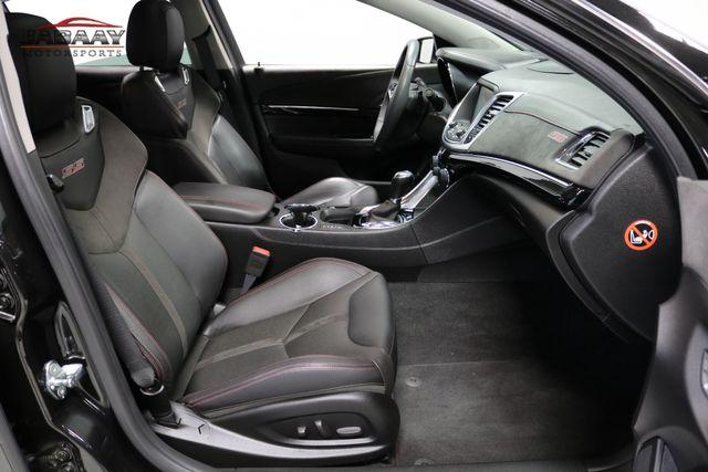 2014 Chevrolet SS Sedan Merrillville, Indiana 16