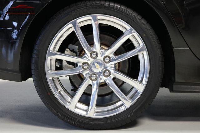 2014 Chevrolet SS Sedan Merrillville, Indiana 48