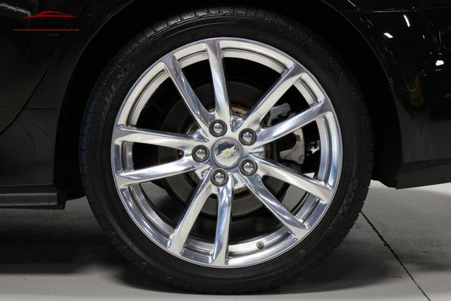 2014 Chevrolet SS Sedan Merrillville, Indiana 47