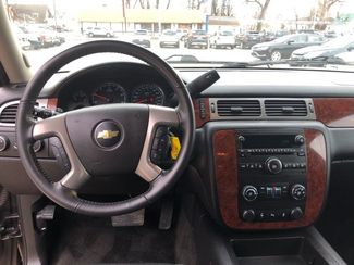 2014 Chevrolet Suburban LS  city ND  Heiser Motors  in Dickinson, ND