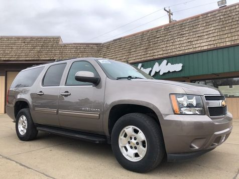 2014 Chevrolet Suburban LS in Dickinson, ND