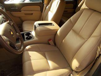 2014 Chevrolet Suburban LT Manchester, NH 10