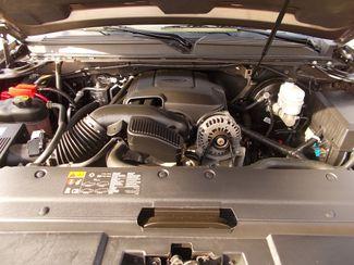 2014 Chevrolet Suburban LT Manchester, NH 11