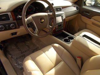2014 Chevrolet Suburban LT Manchester, NH 9