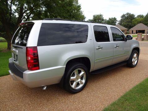 2014 Chevrolet Suburban LTZ | Marion, Arkansas | King Motor Company in Marion, Arkansas