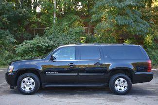 2014 Chevrolet Suburban LT Naugatuck, Connecticut 1