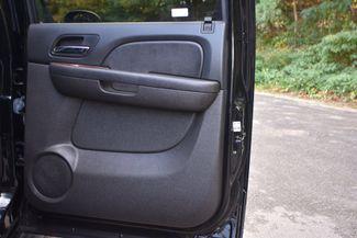 2014 Chevrolet Suburban LT Naugatuck, Connecticut 10