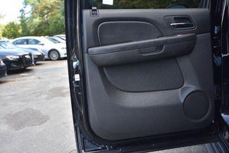 2014 Chevrolet Suburban LT Naugatuck, Connecticut 13