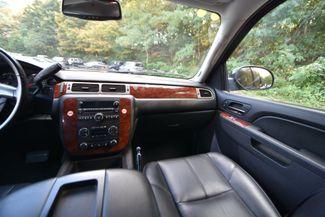 2014 Chevrolet Suburban LT Naugatuck, Connecticut 17