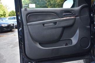 2014 Chevrolet Suburban LT Naugatuck, Connecticut 18