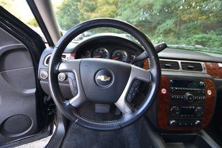 2014 Chevrolet Suburban LT Naugatuck, Connecticut 20