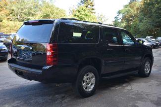 2014 Chevrolet Suburban LT Naugatuck, Connecticut 4