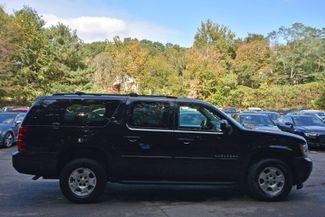 2014 Chevrolet Suburban LT Naugatuck, Connecticut 5
