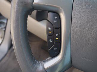 2014 Chevrolet Suburban LTZ Pampa, Texas 10