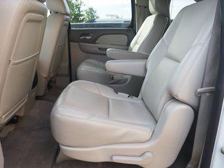 2014 Chevrolet Suburban LTZ Pampa, Texas 3