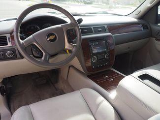 2014 Chevrolet Suburban LTZ Pampa, Texas 6
