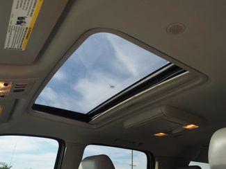 2014 Chevrolet Suburban LTZ Pampa, Texas 7