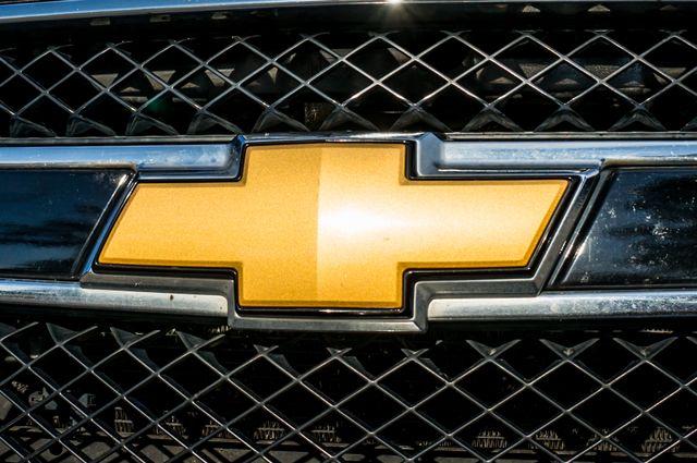 2014 Chevrolet Suburban LT Reseda, CA 51