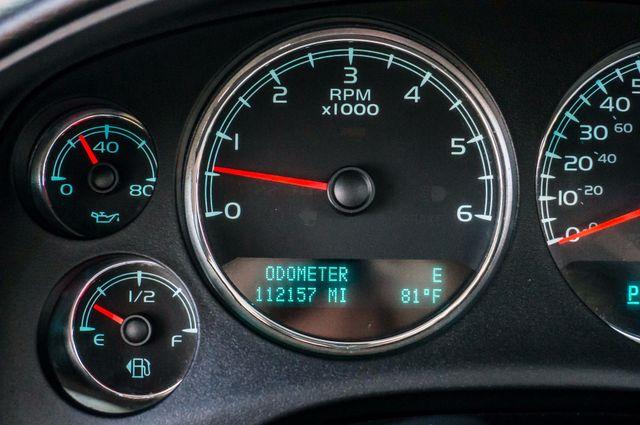 2014 Chevrolet Suburban LT Reseda, CA 17