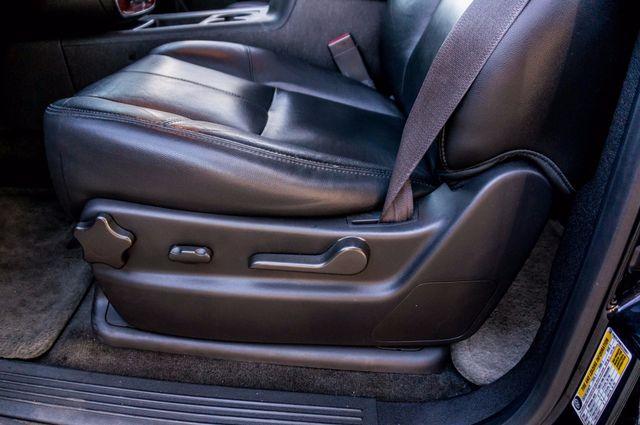 2014 Chevrolet Suburban LT Reseda, CA 14