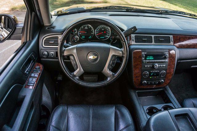 2014 Chevrolet Suburban LT Reseda, CA 19