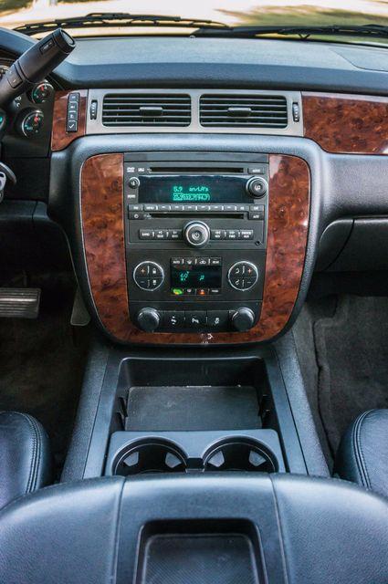2014 Chevrolet Suburban LT Reseda, CA 23