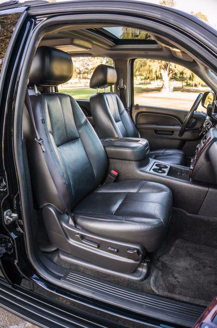 2014 Chevrolet Suburban LT Reseda, CA 31