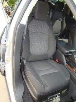 2014 Chevrolet Traverse LT Bettendorf, Iowa 9