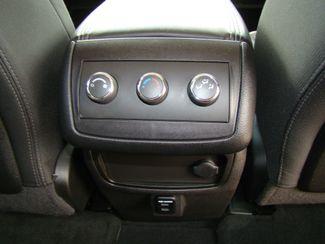 2014 Chevrolet Traverse LT Bettendorf, Iowa 35