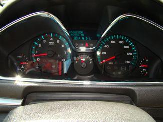 2014 Chevrolet Traverse LT Bettendorf, Iowa 17